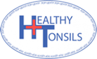 Лор-центр «Healthy Tonsils»
